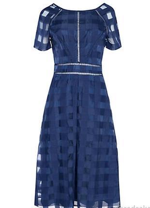 Стильна сукня true decadence