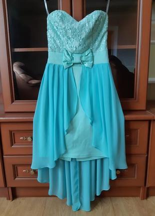 Чарівна сукня від creativity women wear