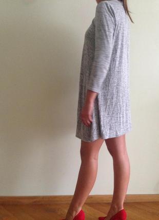 Плаття-кофтинка