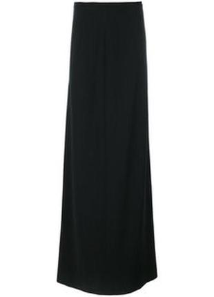 Шикарная юбка макси от new look