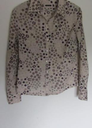 "Жіноча блуза marc o""polo"