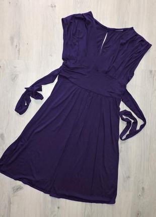 Платье (1+1=3)
