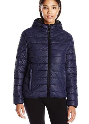 Куртка bearpaw