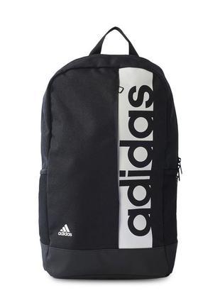 Рюкзак городской adidas linear performance backpack