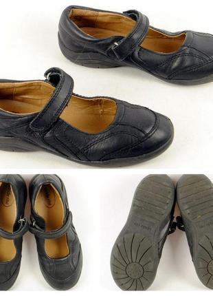 4 25 детские туфли stride rite для девочки натур кожа размер 31 acc2df795ff42