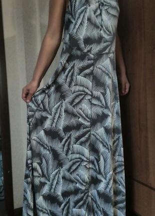 Сарафан-платье  gap