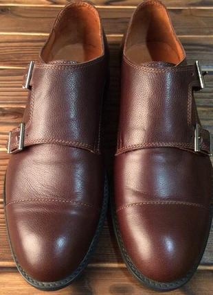 aa380204a Вещи, похожие на Мужская зимняя обувь Centro. Обувь мужская. Обувь мужская