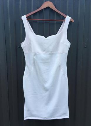 Плаття платья