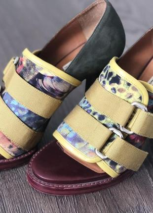 Шикарные босоножки, ботильоны, туфли на высоком каблуке