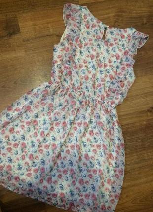 Платье сарафан плаття сукня