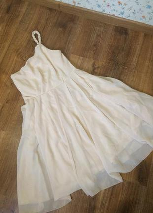 Платье плаття сарафан нарядное