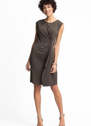 Новое нарядное платье р.48eur на наш р.52-54 фирмы c&a, германия