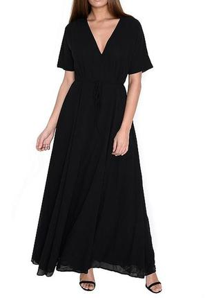 Чудова сукня true decadence