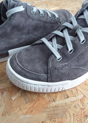 e3c790f68 Мужская обувь Caterpillar 2019 - купить недорого мужские вещи в ...