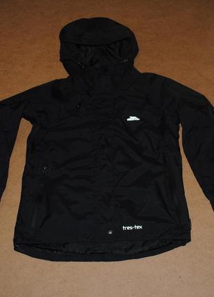 Trespass штормовка куртка женскаяя