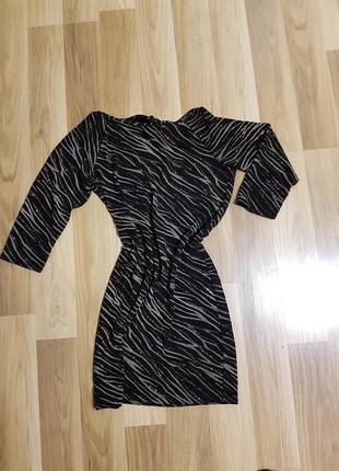 Стильное платье river island