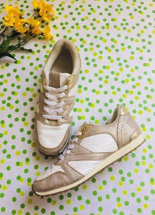 Повседневные кроссовки / кросовки летние/ милые мокасины/обувь на каждый день