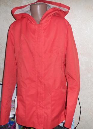 Куртка zara girls soft collection outerwear 13-14 рост 164 см,