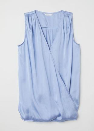 Блуза нм мама, размер м и  л