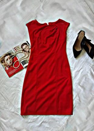 Очень красивое платье 😍