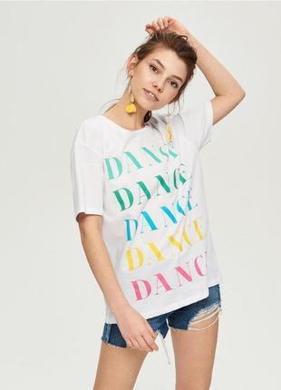 Женская футболка арт. 1016
