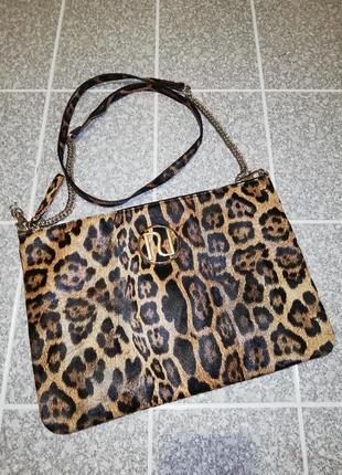 Стильная элегантная сумочка клатч