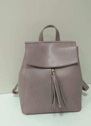 ebec1602a8a5 Качественный сумка-рюкзак (трансформер), производитель украина, цена ...