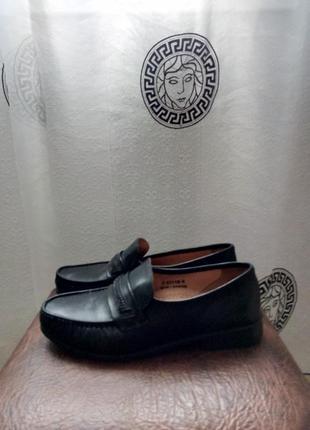Супер классные туфли!