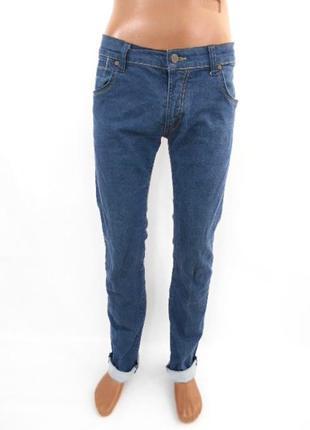Джинси чоловічі zara джинсы мужские зара м ZARA 7b5adf0ee005f