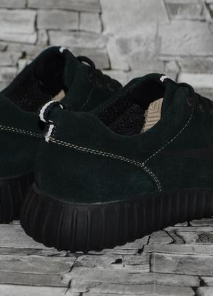 8201d57f Женские или подростковые кроссовки 36,37,38,40,41 размер, цена - 600 ...