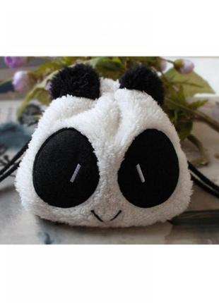 Косметичка панда