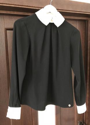 Рубашка gizia