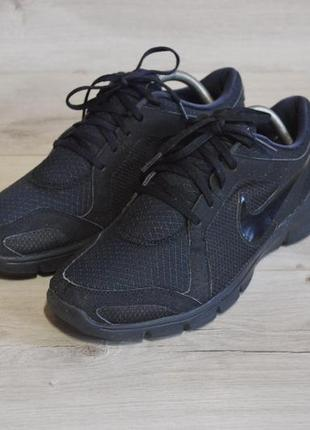 6b4b0449 ... Мужские беговые кроссовки фирмы nike flex experience run 24 фото