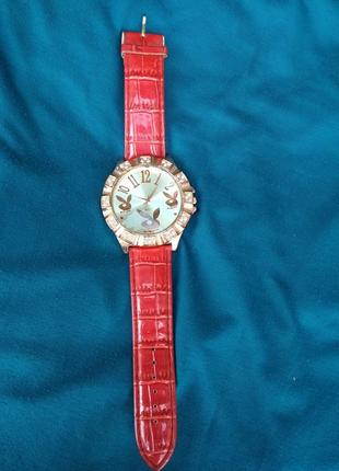Часы playboy