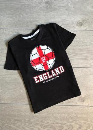 Primark футболка для мальчика 98,104,110,116,122,128,140,146,158 рост