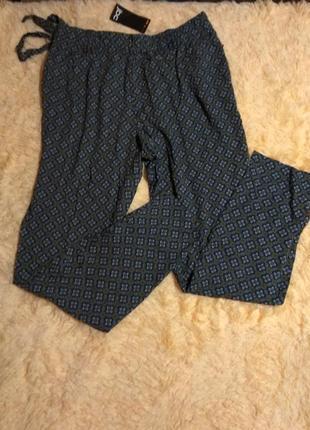 Летние брюки jbc бельгия