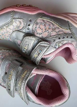 Шкіряні кросівки stride rite 507cd9e509d2c