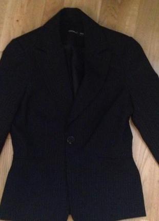 Піджак \ пиджак