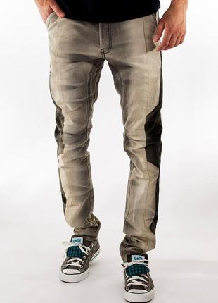 Sale джинсы мужские скинни core spirit