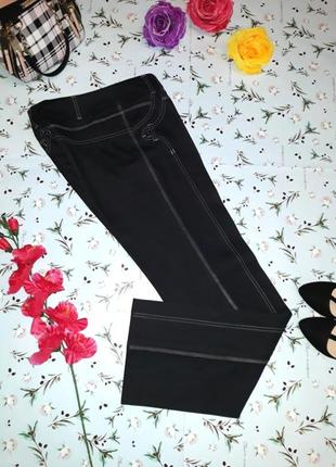 Классические строгие брюки, производство турция, размер 46 (m)
