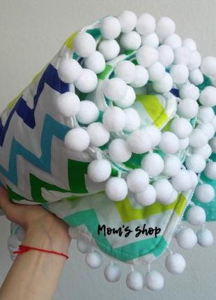 Детское одеяльце, одеяло для ребенка, одеяло-конверт