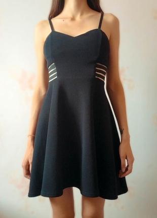 Новое платье от new look