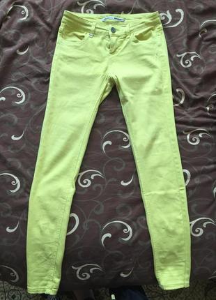 Отличного качества брюки