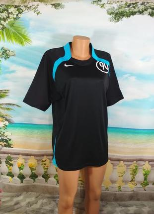 Спортивная футболка 48-50р