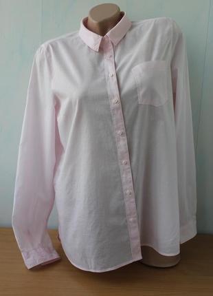 Рубашка из батиста yessica