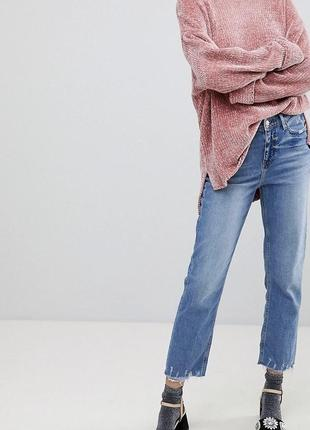Стильные джинсы river island