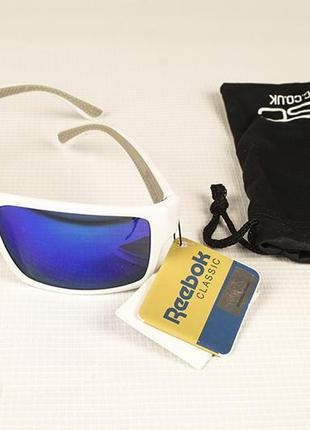 Sale очки спортивные reebok classic 4