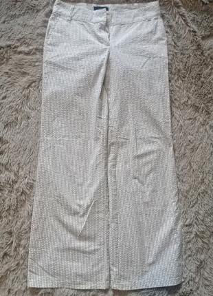 Нереально крутые брюки от mango
