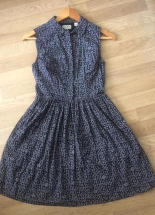 Супер плаття jack wills