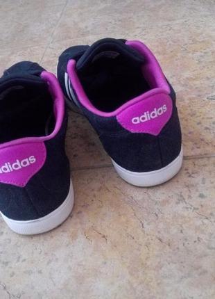 Adidas оригінал